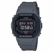Часы наручные Casio DW-5610SU-8ER
