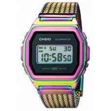 Часы CASIO A1000PRW-1ER