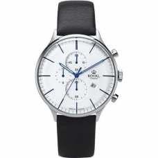 Часы наручные Royal London 41383-02