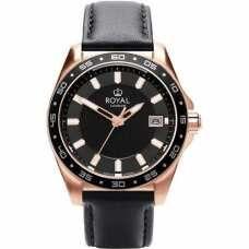 Часы наручные Royal London 41474-05