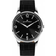Часы JACQUES LEMANS 1-2128A