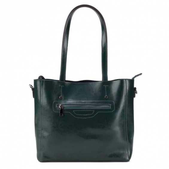 Женская сумка Grays GR-8869GR