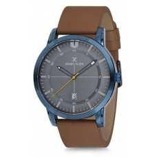 Часы DANIEL KLEIN DK11732-6