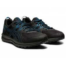 Беговые кроссовки ASICS TRAIL SCOUT 1011A663 - 003