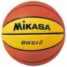 Мяч для баскетбола Mikasa BW612, тренировочный (ORIGINAL) 6