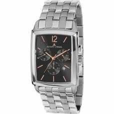 Часы наручные Jacques Lemans 1-1906G