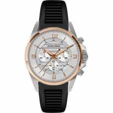 Часы наручные Jacques Lemans 1-1799D