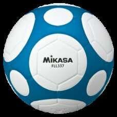 Футзальный мяч Mikasa FLL337-WB, облегченный (ORIGINAL)