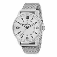 Часы наручные Daniel Klein DK11754-4