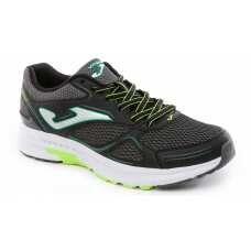 Кроссовки для бега Joma VITALY (R.VITW-R2015)
