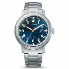 Часы наручные Citizen AW1620-81L