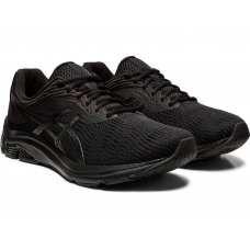 Мужские беговые кроссовки ASICS GEL-PULSE 11 1011A550-004