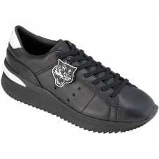 Оригинальные кроссовки ASICS OT LAWNSHIP PF 1183A531-001