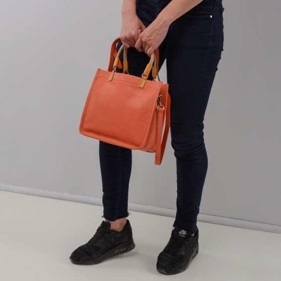 Женская сумка L.D M47W-2809O