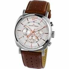 Часы наручные Jacques Lemans 1-1645.1D