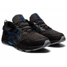 Водостойкие кроссовки для бега ASICS GEL-VENTURE 8 WP 1011A825-003