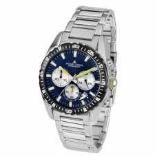 Часы наручные Jacques Lemans 1-1801M