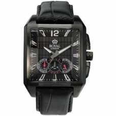 Часы наручные Royal London 41002-02