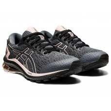 Женские кроссовки для бега ASICS GT-1000 9 G-TX 1012A765-020