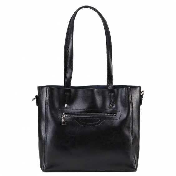 Женская сумка GRAYS GR-8869A