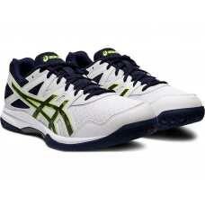 Кроссовки для волейбола ASICS GEL-TASK 2 1071A037-101