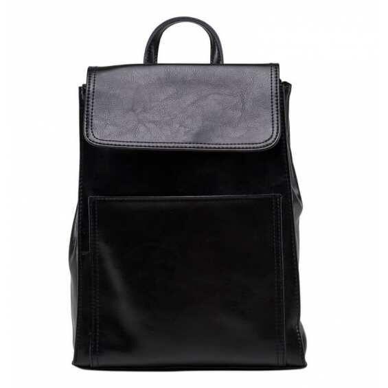 Женский рюкзак Grays GR3-806A-BP