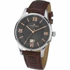 Часы наручные Jacques Lemans 1-1845N