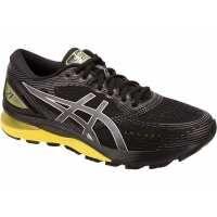 Кроссовки для бега ASICS GEL NIMBUS 21 1011A169-003