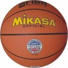 Мяч баскетбольный тренировочный Mikasa 1110 (ORIGINAL)