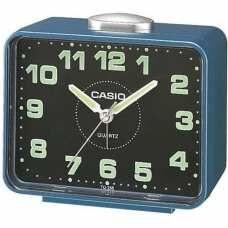 Часы настольные Casio TQ-218-2EF