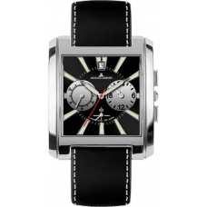 Часы JACQUES LEMANS 1-1442A