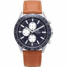 Часы наручные Royal London 41411-03