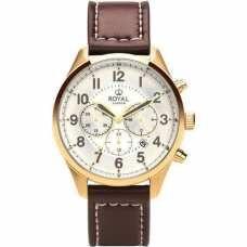 Часы наручные Royal London 41386-03