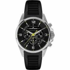 Часы наручные Jacques Lemans 1-1799A