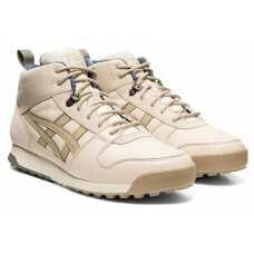 Оригинальные кроссовки ботинки ASICS OT WINTERIZED BOOT 1183A398-250