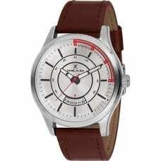 Часы наручные Daniel Klein DK11660-6