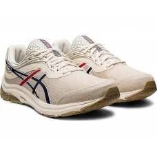 Кроссовки для бега ASICS GEL-PULSE 11 MX 1011A734-201