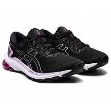 Женские кроссовки для бега ASICS GT-1000 9 1012A651-002
