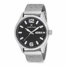 Часы наручные Daniel Klein DK12111-2