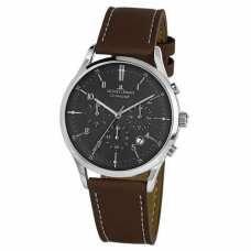 Часы наручные Jacques Lemans 1-2068M