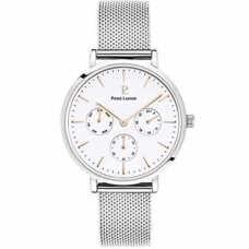 Часы наручные Pierre Lannier 001G608
