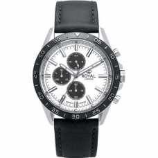 Часы наручные Royal London 41411-02