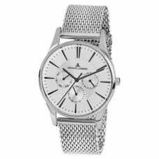 Часы наручные Jacques Lemans 1-1951F