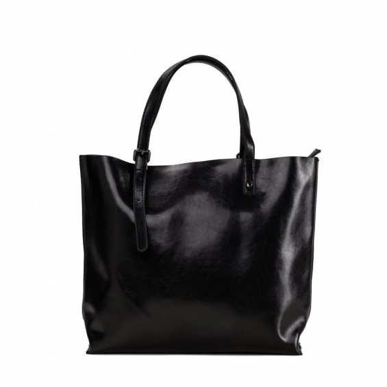 Женская сумка Grays GR-2011A