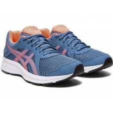Кроссовки для бега женские ASICS JOLT 2 1012A151-403
