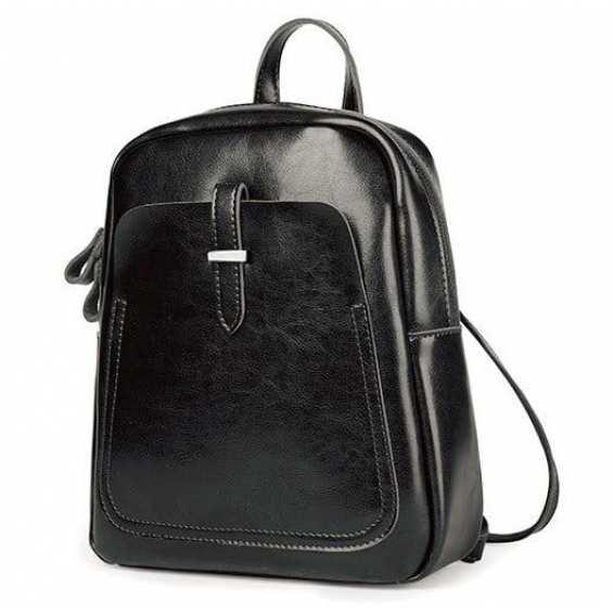 Женский рюкзак Grays GR-8860A