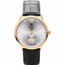 Часы наручные Royal London 41295-03