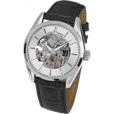 Часы наручные Jacques Lemans 1-1909A
