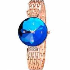 Женские часы Baosaili Royal