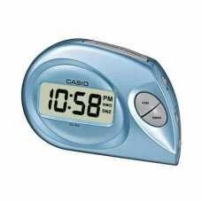 Часы настольные Casio DQ-583-2EF